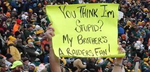 sports-fan-gifs
